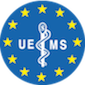 European Board of Anaesthesiology (EBA UEMS)